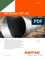 Ficha MP-68