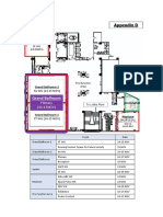 APRSF-24 D FloorMap