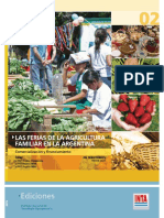 LasferiasdelaAgriculturaFamiliar INTA