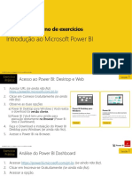 01 Sessao 1 - MS Power BI Training [Exercises]