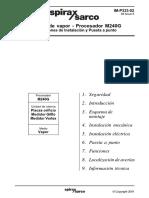 Medidor_de_Vapor-Procesador_M240G-Instrucciones_de_Instalación_y_Mantenimiento.pdf