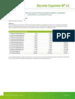 ds-51.pdf
