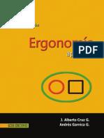 Ergonomia Aplicada 4ta Edición