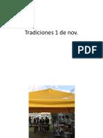 Tradiciones 1 de nov.pptx