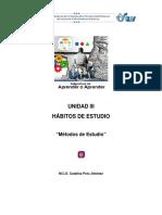 37_lec_metodos_de_estudio.docx