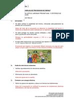 CHARLAS DE PREVENCION DE RIESGO.docx