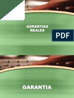 garantias reales.pptx