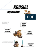 Slide Sharing Kuali 1