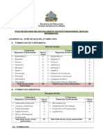 Plan_de_Estudio_BTP_en_Informatica. (1).doc