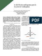 paper_19