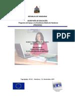 BTP-ADMINISTRACIÓN DE EMPRESAS.pdf