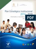 PEI_SE_18mar2015.pdf