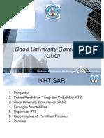 03GoodUniversityGovernance.pdf