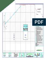 005_RS-Layout1.pdf1