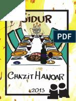 Sidur-Chazit-11