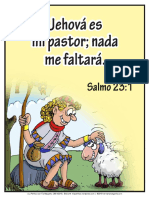 289 Poster David Salmo 23