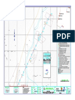 008_RS-Layout1.pdf2