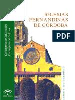 Cuaderno Iglesias Fernandinas.pdf