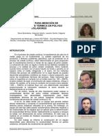 Equipo Para Medir Conductividad Termica de Polvos Coladores-editado