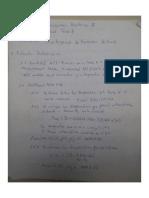 Procedimiento de cálculos Práctica 1 LOPEII