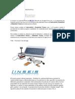 270208720 Medidores de Conductividad Termica Docx