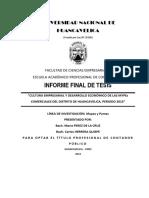 Informe final2