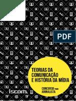 7TeoriasComunicacaoHistoriaMidiaConcursoJornalista