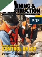 Atlas copco - Reseña.pdf