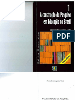 284484264-A-Construcao-Da-Pesquisa-Em-Educacao-No-Brasil.pdf