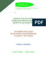 winches alfi.pdf
