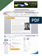 Instructivo para imprimir.pdf