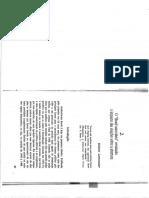 1988_LAMOUNIER_O_Brasil_Autoritario.pdf