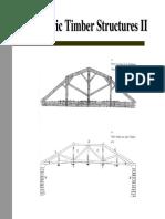lec6_timber2.pdf