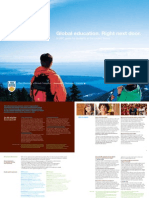 Admission Us Guide