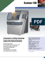 Exotom-150.pdf