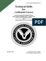 Caving-skills.pdf