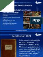 Exposicion Derecho Contitucional 4