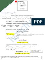 solucion ETS fenomenos.pdf