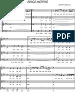 Adios-Nonino-SCTB-Cangiano.pdf
