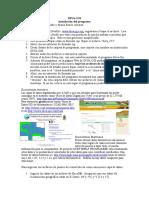 Instrucciones DIVA y Otros de Mapas2014