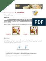 As Leis de Newton.pdf
