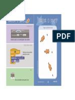 6-segue_rato.pdf