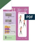 7-dancetwist.pdf