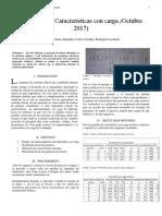 Informe_Caracteristica_carga