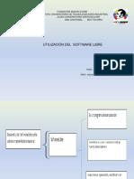 presentacion escrib.pptx