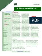 EL Origen de las Marcas.pdf