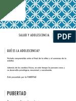 Salud y Adolescencia Antonielli (1)