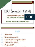 5-ERP