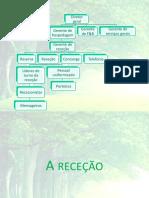 132397848_a_rececao.pdf