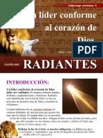 Lid PDF Lec1